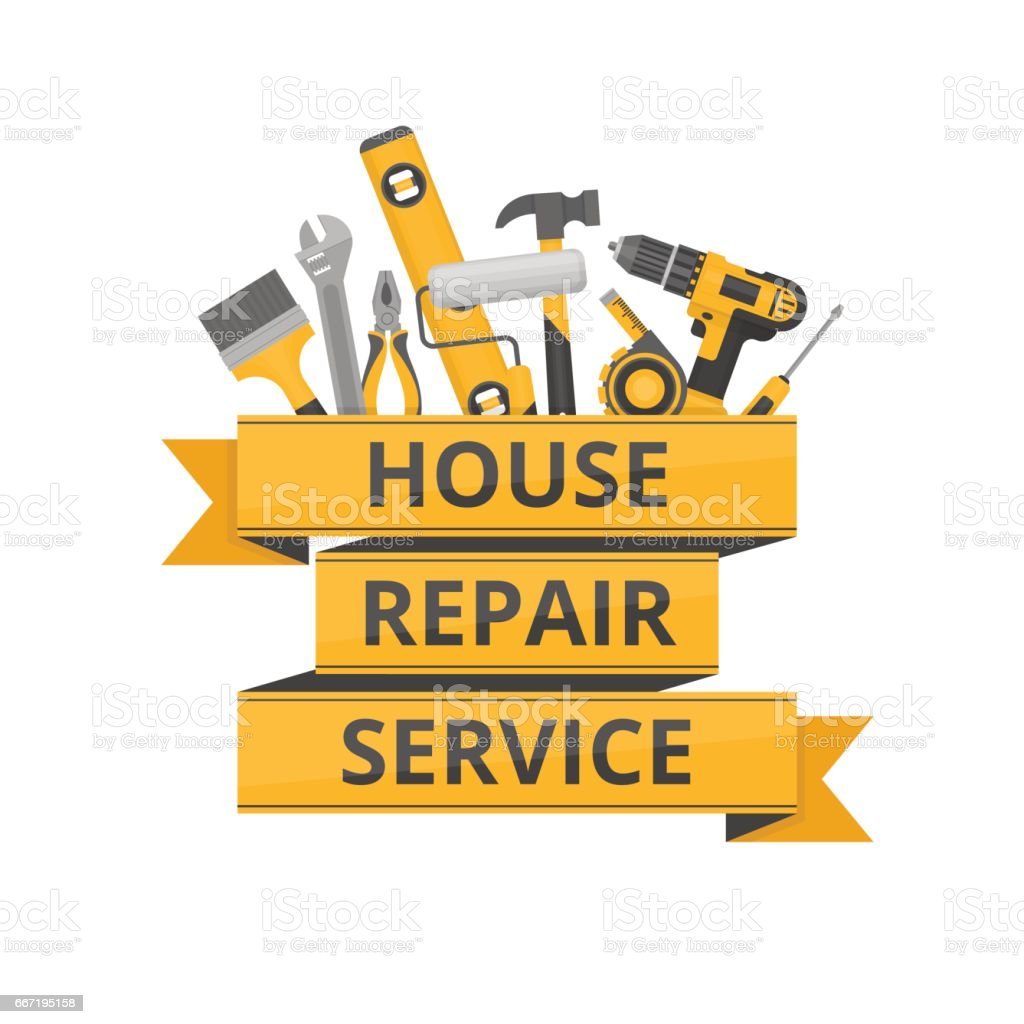 Home repair construction tools hand tools for home for Housing construction companies