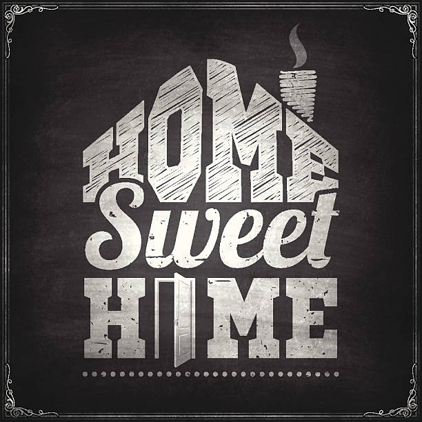 Image result for home sweet home