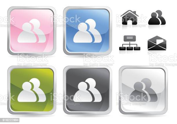 free sitemap images pictures and royalty free stock photos