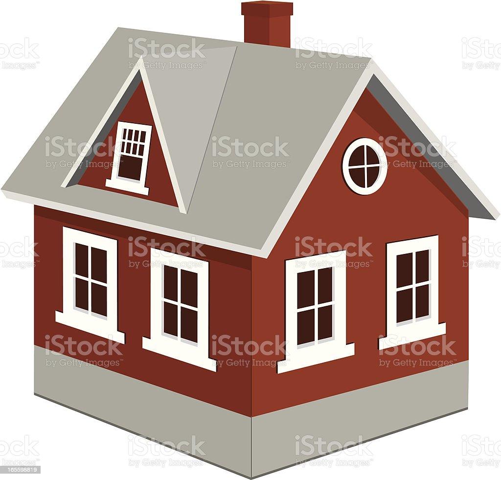 Su hogar lejos del hogar ilustración de su hogar lejos del hogar y más banco de imágenes de arquitectura libre de derechos
