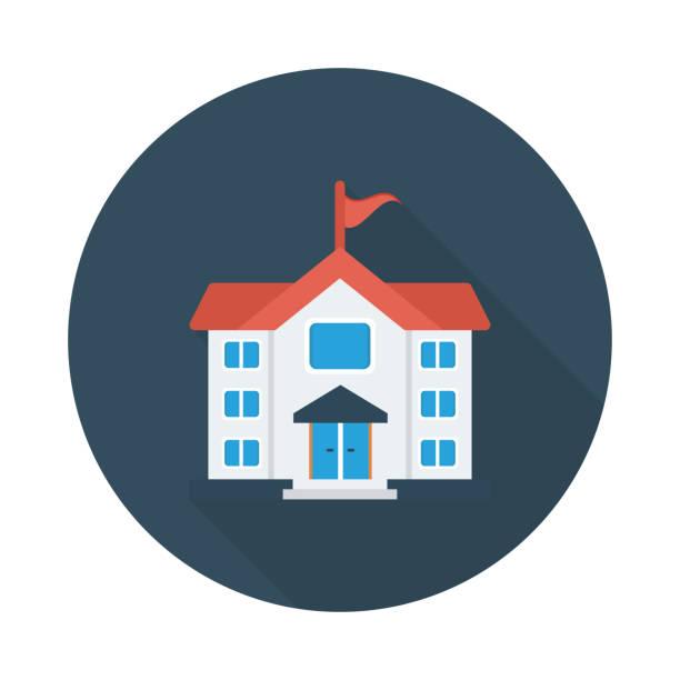 Wie zu Hause – Vektorgrafik