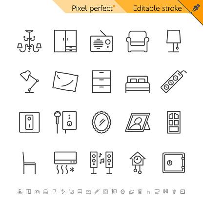 home_furniture_3