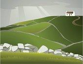 Homescapes - Ireland