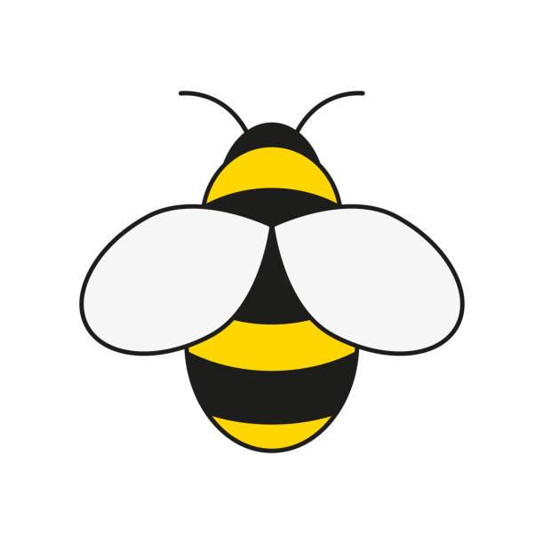Queen Bee Symbolism