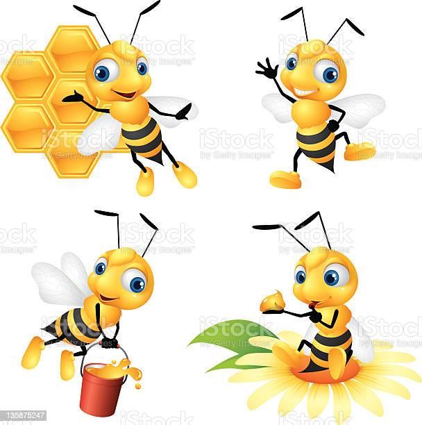 Honey bee vector id135875247?b=1&k=6&m=135875247&s=612x612&h=sopabnsv4t05meq4 59yvlswwkaq31llbplckw9q4ve=