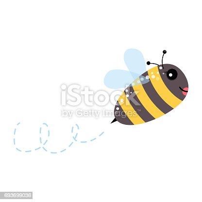 Clip Art Bumble Bee   Bee clipart, Cartoon clip art, Free clip art