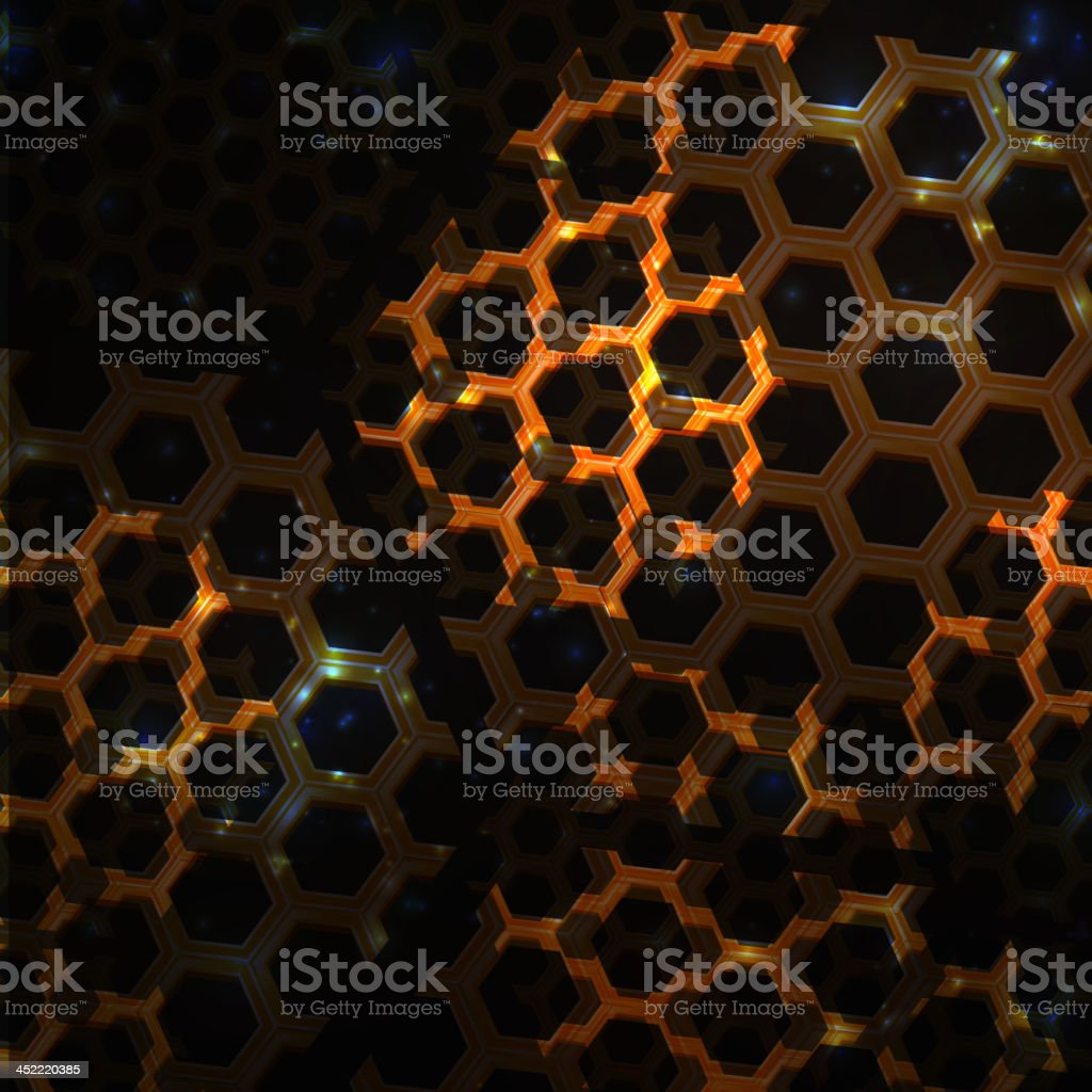 honey, honeycomb royalty-free honey honeycomb stock vector art & more images of abstract