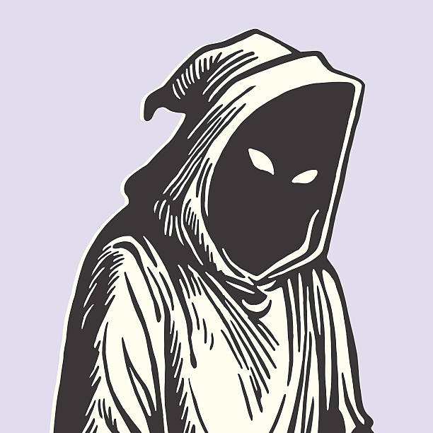 Royalty Free Grim Reaper Clip Art Vector Images Illustrations