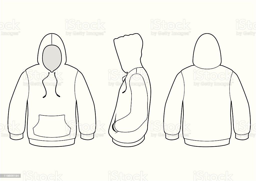 media.istockphoto.com/vectors/hooded-sweater-templ...