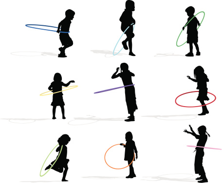 Hoop Kids