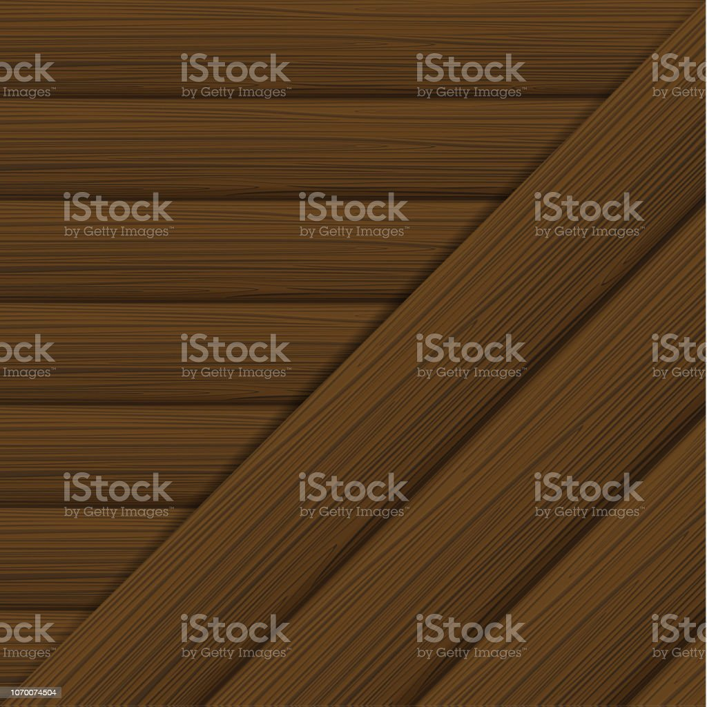 Textures and Backgrounds | 10 ideas on Pinterest | texture, textured  background, photoshop textures