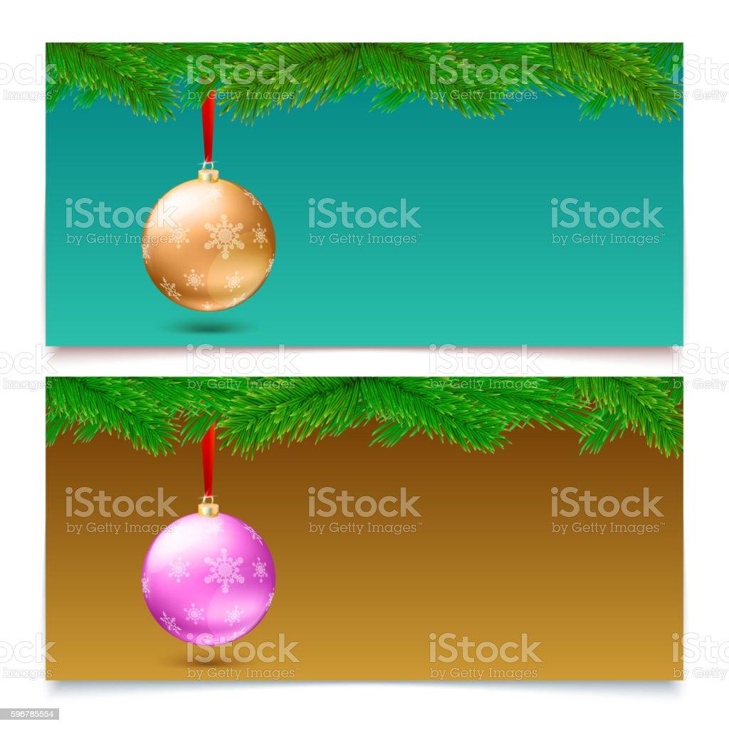 award ribbon banner sign christmas christmas tree decoration horizontal christmas banners - How To Decorate A Christmas Tree With Ribbon Horizontally