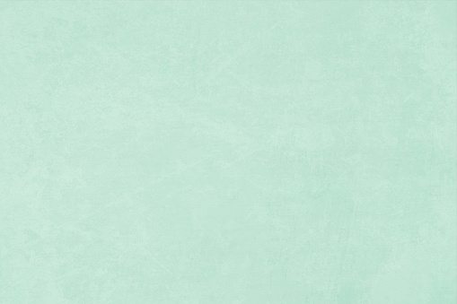 Horizontal grunge empty smudged light pastel green coloured textured vector backgrounds