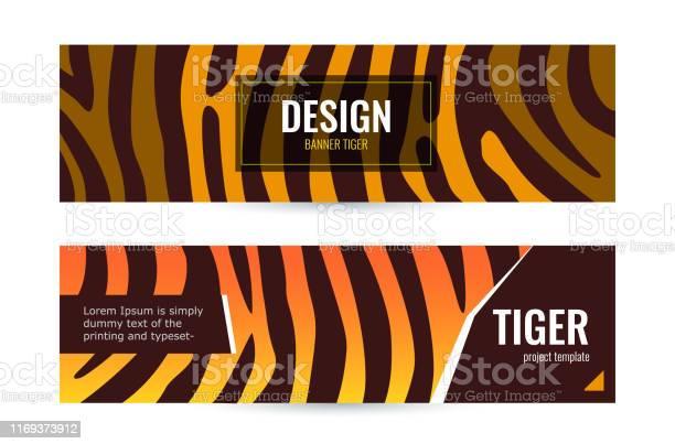 Horizontal orange banners with stripes on black background vector id1169373912?b=1&k=6&m=1169373912&s=612x612&h=ppvibjey52gugiz9sdipsfvb8n4qwdtx3kkzjvysxuq=