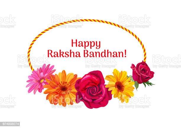 Horizontal template card for raksha bandhan celebration with rakhi vector id974003274?b=1&k=6&m=974003274&s=612x612&h=m6mjy0euwxufzlpzjsfdtpq fzivsthro9ev oc3ap4=