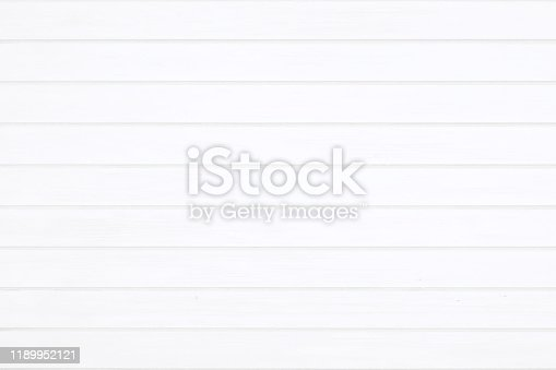Horizontal vector illustration in ivory white shade, wooden or parchment paper look. There are horizontal engraved parallel lines at equal distance.