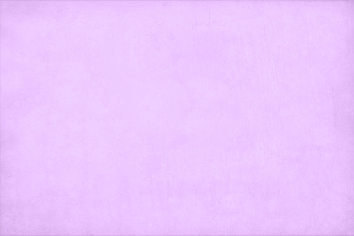 Horizontal vector Illustration of a blank mauve coloured textured background