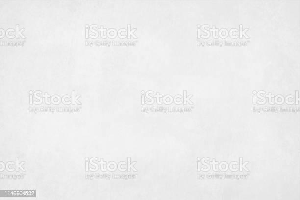 Horizontal vector illustration of a plain blank white colored vector id1146604532?b=1&k=6&m=1146604532&s=612x612&h=cjhzqveg05t0j71nrn0b4h15nfvgo55okx53z4enqnu=