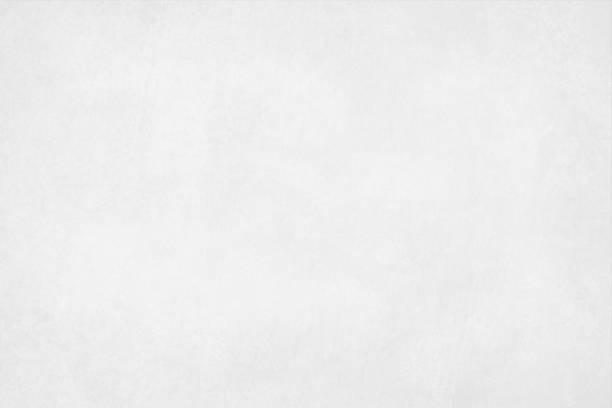 ilustrações, clipart, desenhos animados e ícones de uma ilustração horizontal do vetor de um fundo blotched colorido branco liso - papel