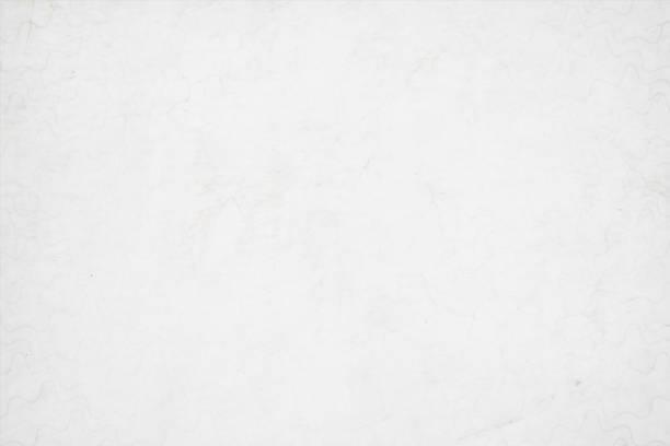 ilustrações, clipart, desenhos animados e ícones de a horizontal vector illustration of a plain grunge effect blank white colored old blotched background - wall texture