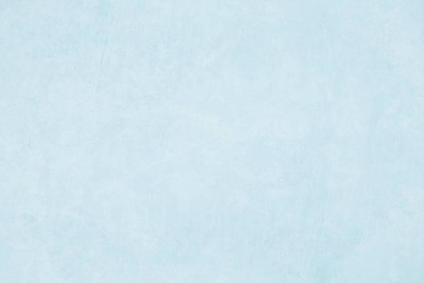 ilustrações, clipart, desenhos animados e ícones de ilustração horizontal do vetor de uma luz vazia-fundo textured sujo azul - wall texture