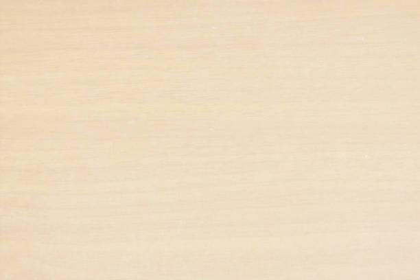 水平ベクトル 空の明るい茶色の汚れたテクスチャーのストック背景の図 - 木目点のイラスト素材/クリップアート素材/マンガ素材/アイコン素材