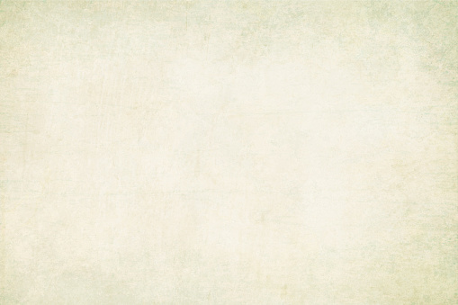 Horizontal vector Illustration of an empty light green pale grey colored grungy textured stock background