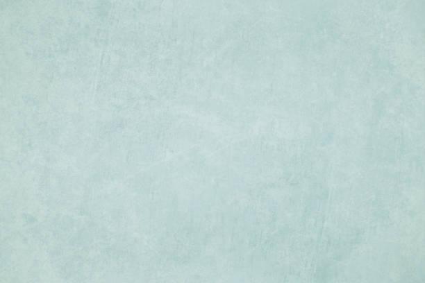 illustrazioni stock, clip art, cartoni animati e icone di tendenza di vettore orizzontale illustrazione di uno sfondo strutturato grungy vuoto grigio pallido o azzurro - semplicità
