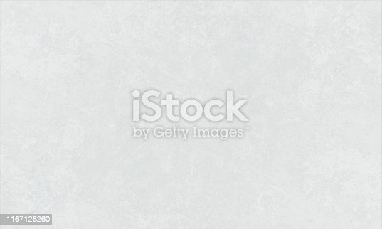 Grunge effect faded look light, gray colored background. No people. No text. Copy space. No pattern. No design, just plain background. Simple, pure, peaceful.