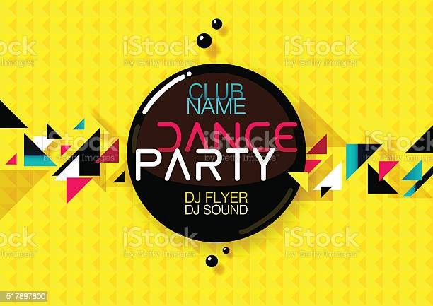 Horizontal yellow music party background with colorful graphic vector id517897800?b=1&k=6&m=517897800&s=612x612&h=mwtd3g7dh1xfs5ai8f82aaovgazxsksx3ooxmsb kzw=