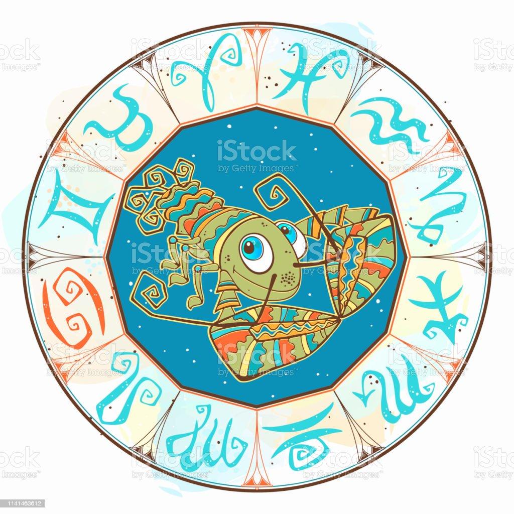 Jupiter and children astrology