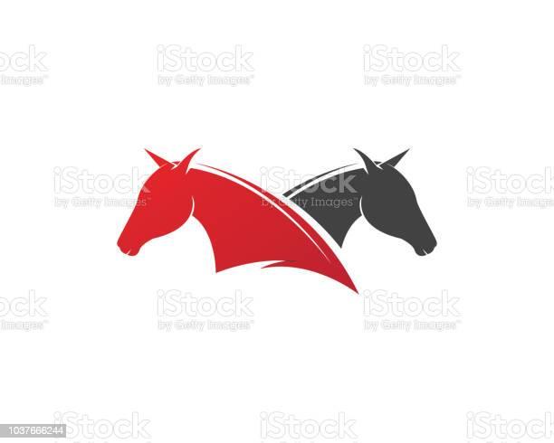 Horse animal logo vector id1037666244?b=1&k=6&m=1037666244&s=612x612&h=bho jyw23efancgs6ak6tw2kn5dfsgsem17lrlmzxyu=