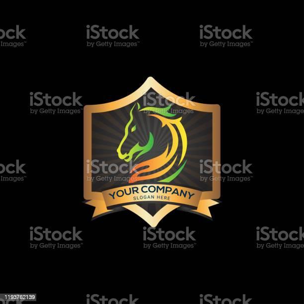 Horse brand horse icon template design vector id1193762139?b=1&k=6&m=1193762139&s=612x612&h=7 jghe9pyimnu5kyftlywn na 3kk4h5 6jfj2nbqgm=