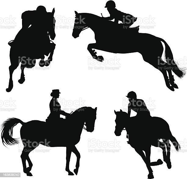 Horse competition vector id163838242?b=1&k=6&m=163838242&s=612x612&h=hcvuq5k1t pgfz3fxod w2vyj7n1gfw z4q 0fpzw o=