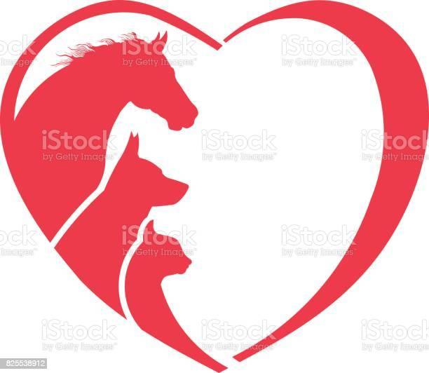 Horse dog cat animal lover icon vector id825538912?b=1&k=6&m=825538912&s=612x612&h=1l384e7xodlpv4n8zso90mt7zlfdsq5704 osri z8g=