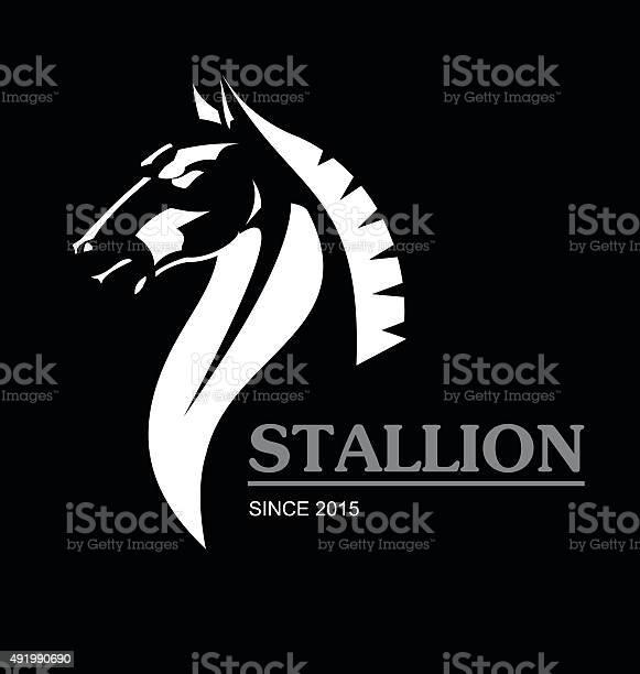 Horse elegant horse head vector id491990690?b=1&k=6&m=491990690&s=612x612&h=zjlry0i 6hjhb2xwvtx9ij37ovuivtat95g5ldy ma8=