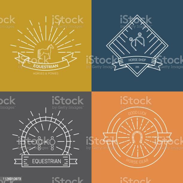 Horse emblems vector id1126010973?b=1&k=6&m=1126010973&s=612x612&h=irw6ftt90tqquvscyp9utjrotm omqc9xjmqevmppd8=