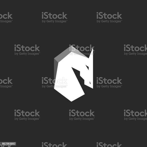 Horse head abstract figure of a stallion with a mane silhouette of a vector id857543932?b=1&k=6&m=857543932&s=612x612&h=75nilxweg3qklkon hc8tmfutr0cp7rwlxs1dxrjze8=