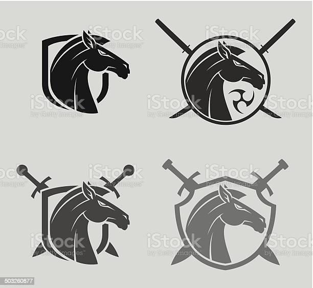 Horse head mascot vector id503260877?b=1&k=6&m=503260877&s=612x612&h=rtzdgtp unehmyn57vkq1hu8f72lleaphnfi89xd9b4=