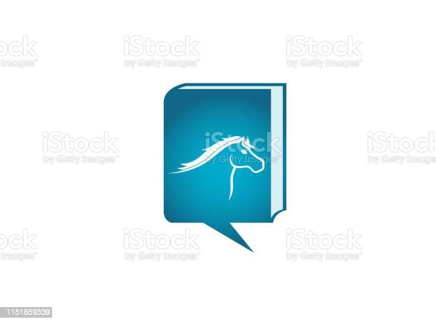 Horse head symbol in chat icon for logo design illustration vector id1151659339?b=1&k=6&m=1151659339&s=612x612&h=8dhq mpp2p0hkp8e55q vmrg6armj9lewpv4ro0nsky=