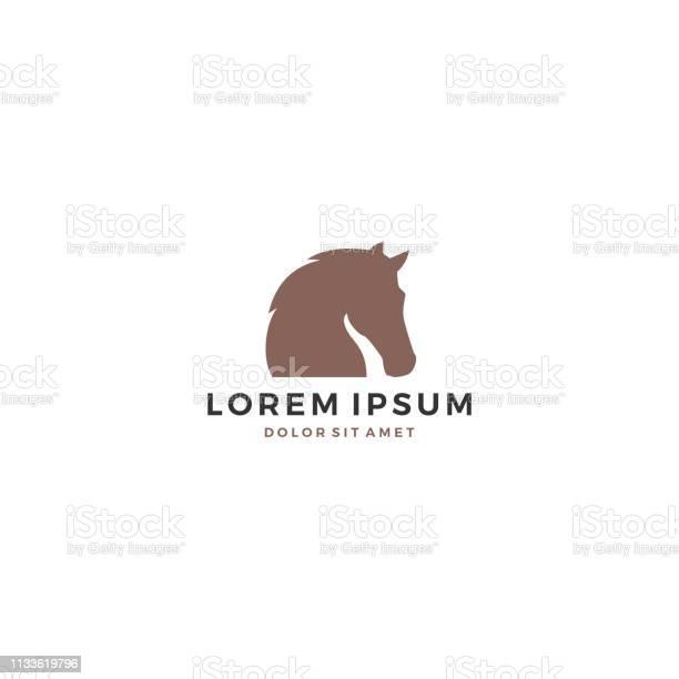 Horse head vector id1133619796?b=1&k=6&m=1133619796&s=612x612&h=hmuwbt38sbfq8rvqsldlxlqxtlkz6aj jod5ynvg578=