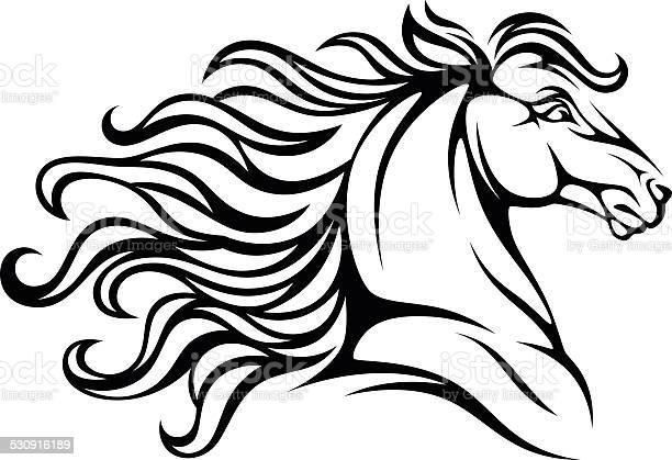 Horse head vector id530916189?b=1&k=6&m=530916189&s=612x612&h=uphvpqfux svbr7d8yqgm4yb1p4qkel0fu3t0za6b3k=