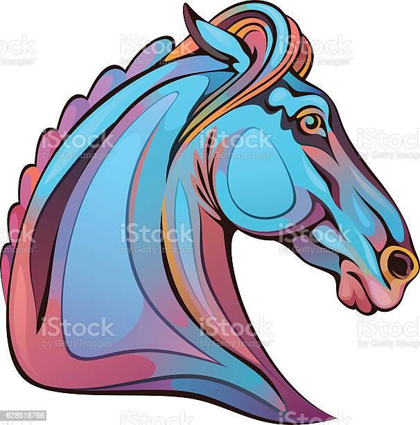 Horse head vector id628518766?b=1&k=6&m=628518766&s=612x612&h=azf27h j5y9g6fda1sdthjb7zdtmlyea ljyw4tpcfu=