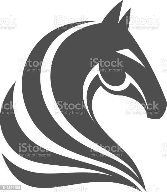 Horse head vector id843324456?b=1&k=6&m=843324456&s=612x612&h=ramjulz9yqc9nuhzm357gfh kfo usyi0lbcj0rvp88=