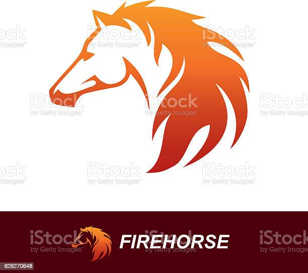 Horse head with a mane looking like flame vector id626270648?b=1&k=6&m=626270648&s=612x612&h=avq4kz6jwufl9didhg vybjiga1azdvmxwzaxd4rluq=