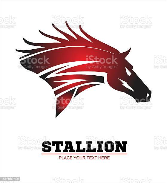 Horse horse head vector id542552406?b=1&k=6&m=542552406&s=612x612&h=7bysvf0zwvd7srwiwv9jusnml4rmxyo8gsanshfoewy=