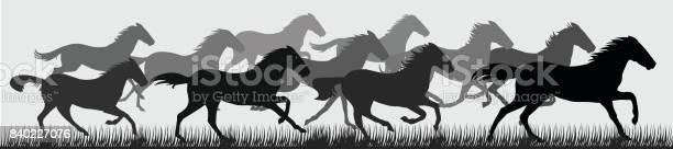 Horse horses running silhouette vector id840227076?b=1&k=6&m=840227076&s=612x612&h=hkepb0omao5j8bxiruwcniecxv0wc2uyh4mztc9hxo8=