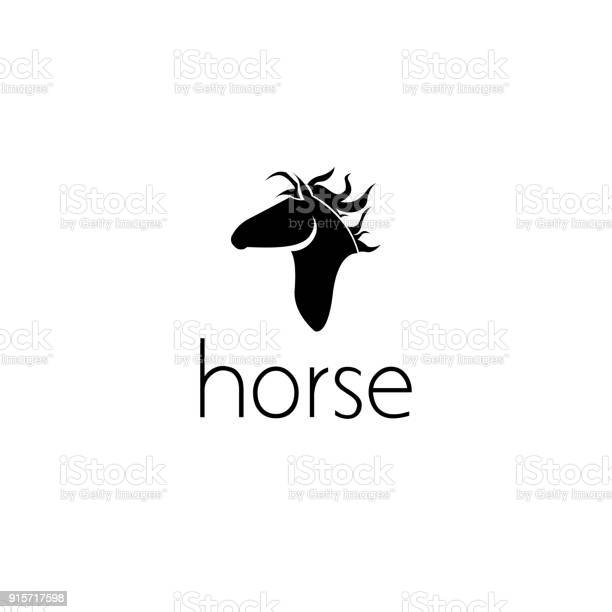 Horse icon graphic design concept vector id915717598?b=1&k=6&m=915717598&s=612x612&h=e heqw0riyyoe7pupzwkbyh8cjnk7gtw3rabli0sero=