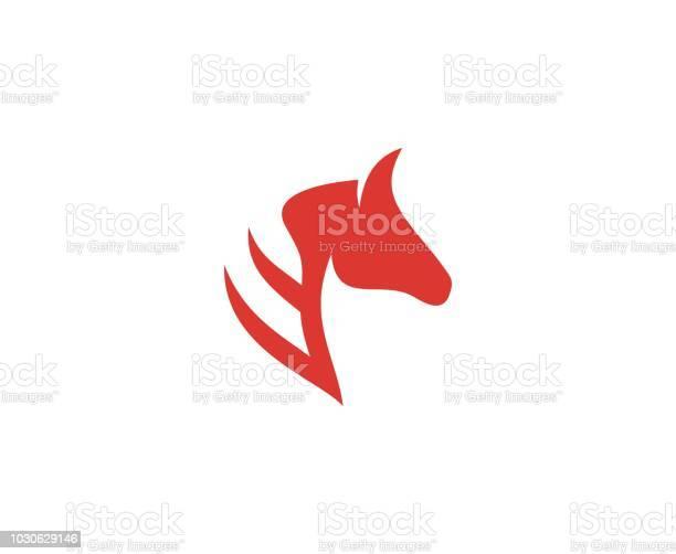 Horse icon vector id1030629146?b=1&k=6&m=1030629146&s=612x612&h=moqt9vyrss legcs3lliljl56bjqn2dmyiihf1nlq 4=