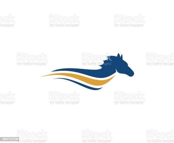 Horse icon vector id693752206?b=1&k=6&m=693752206&s=612x612&h=gp0jmh23ezxmrg3vele 9w 5llgokkfvu0wbdcbs5tc=